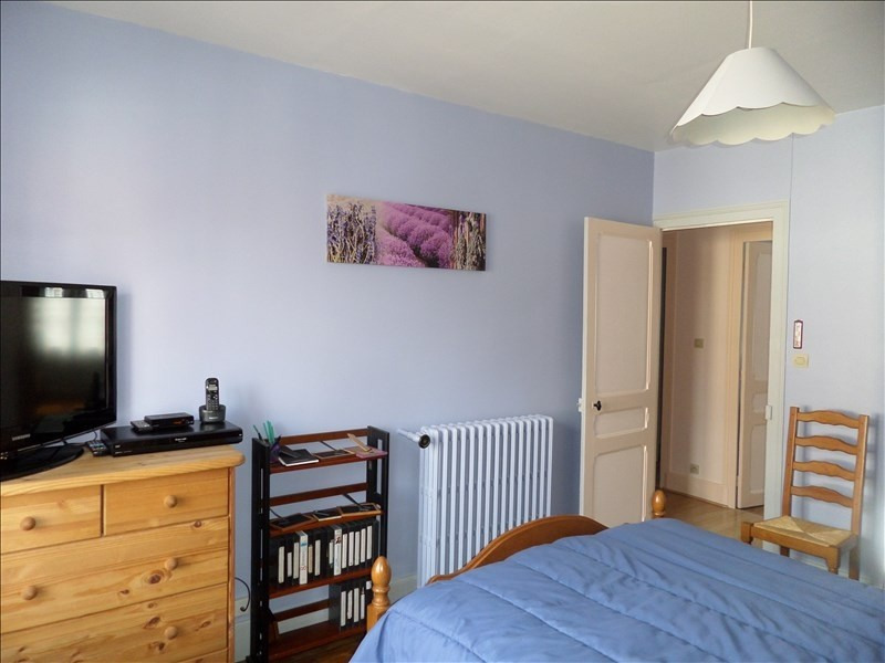 Vente appartement Cosne cours sur loire 78000€ - Photo 7