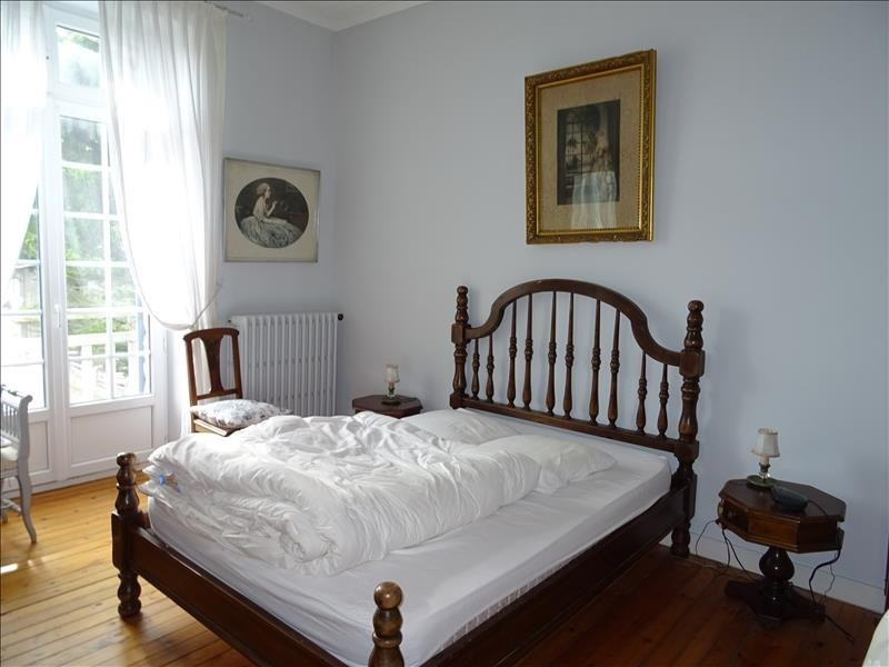 Vente de prestige maison / villa Pornichet 1404000€ - Photo 12