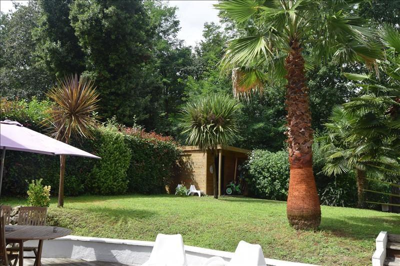Vente maison / villa St martin de seignanx 327000€ - Photo 3