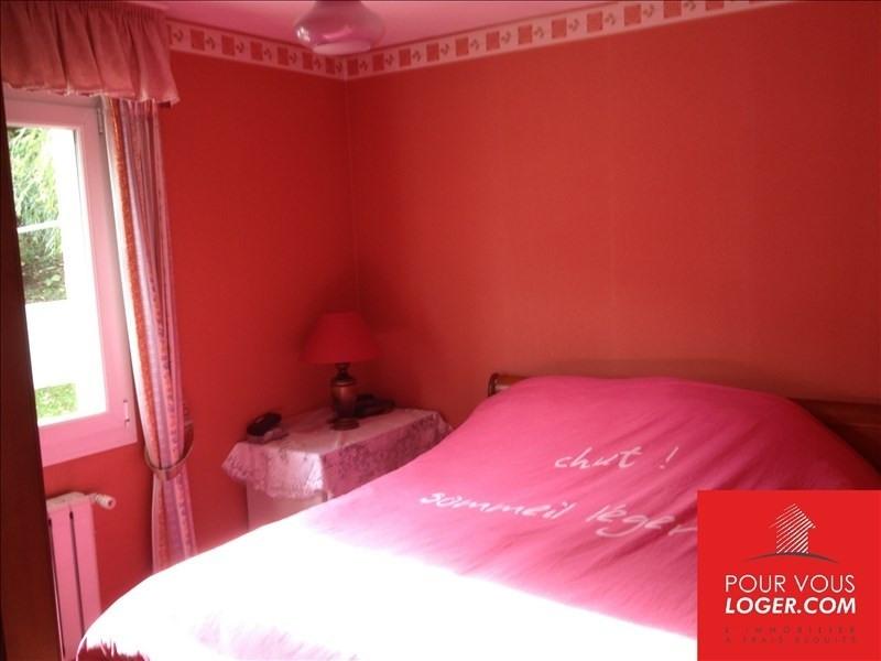 Vente maison / villa Boulogne sur mer 180428€ - Photo 4