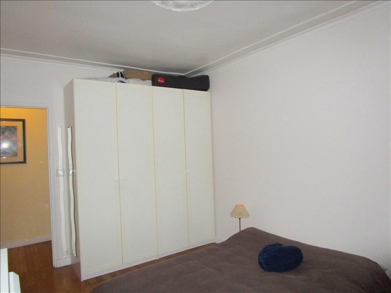Vente appartement Versailles 360000€ - Photo 5