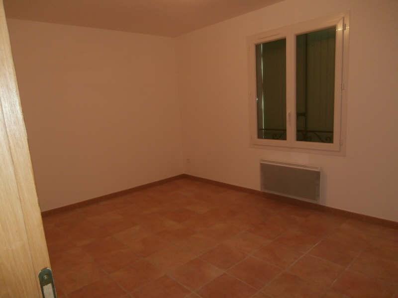 Alquiler  casa Salon de provence 1400€ +CH - Fotografía 5