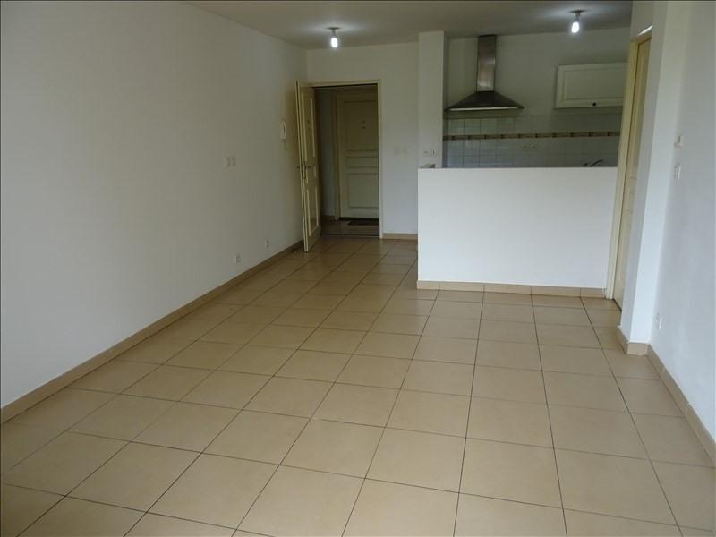 Venta  apartamento La possession 99000€ - Fotografía 4