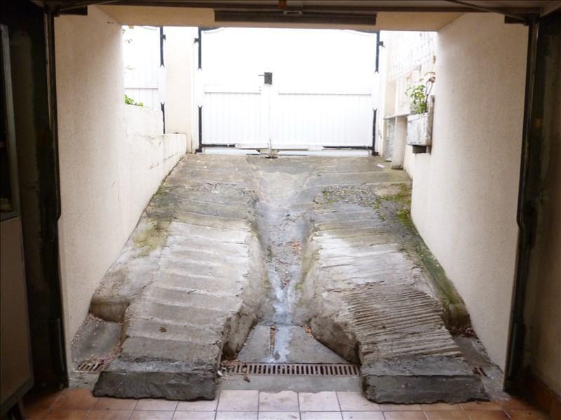 Vente maison / villa Maisons alfort 463000€ - Photo 5