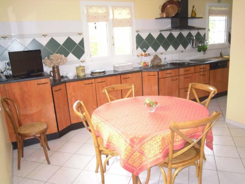 Vente maison / villa St palais 375000€ - Photo 3