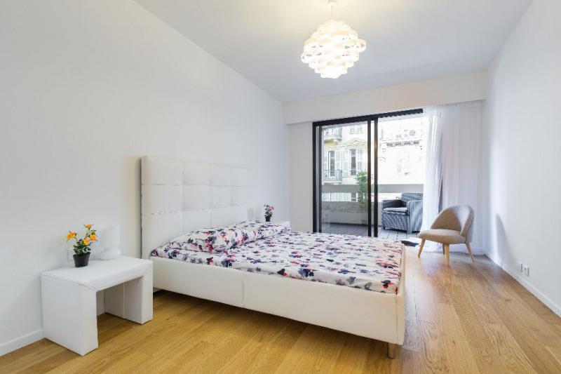 Vente appartement Nice 485000€ - Photo 8