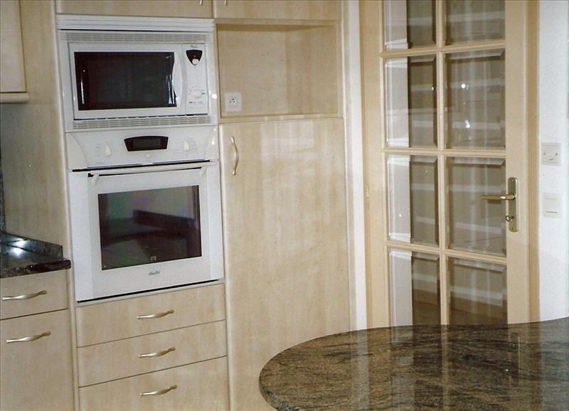 Sale house / villa Port vendres 390000€ - Picture 3