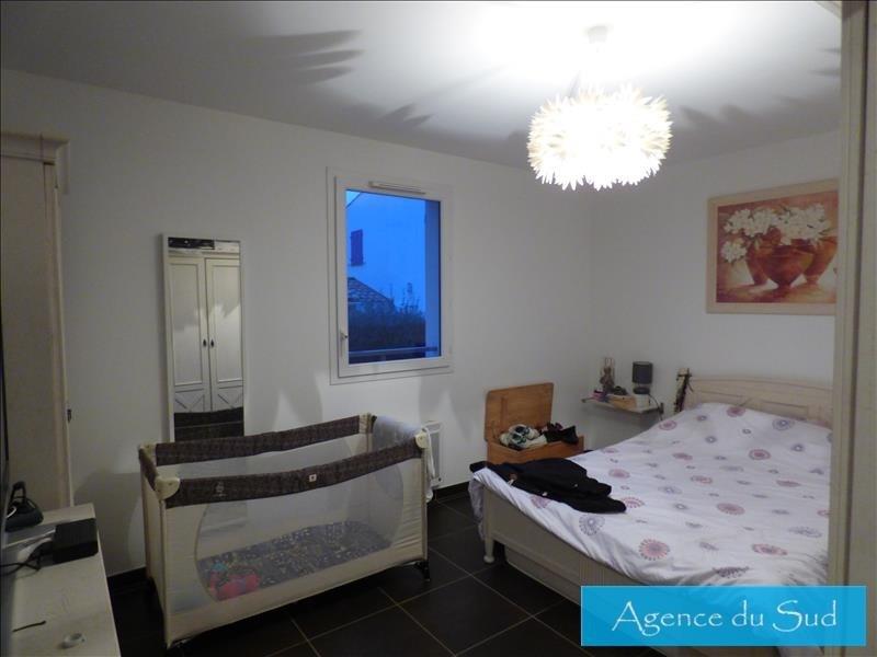 Vente maison / villa La ciotat 485000€ - Photo 3