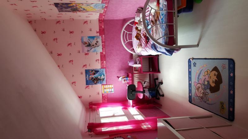 Vente appartement Evry 176000€ - Photo 9