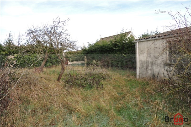 Sale site Le crotoy  - Picture 5