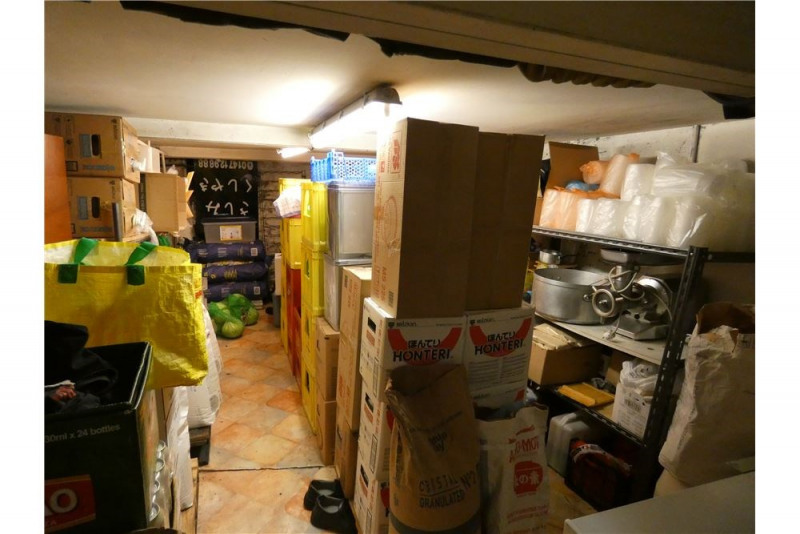 Vente divers Boulogne-billancourt 239000€ - Photo 12