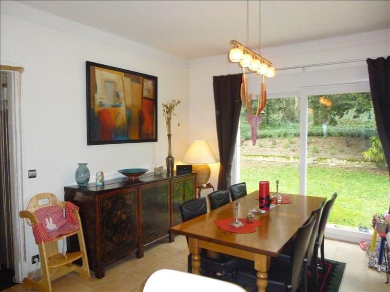 Sale house / villa Soissons 375000€ - Picture 5