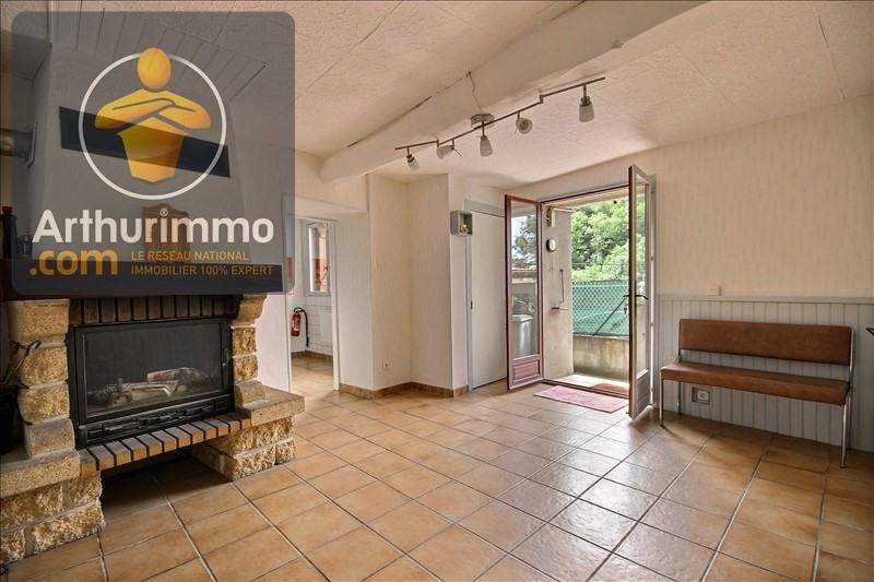Sale house / villa Bellegarde-en-forez 39000€ - Picture 1