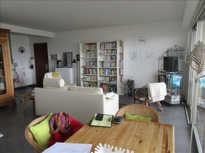 Sale apartment St brevin les pins 241 500€ - Picture 2