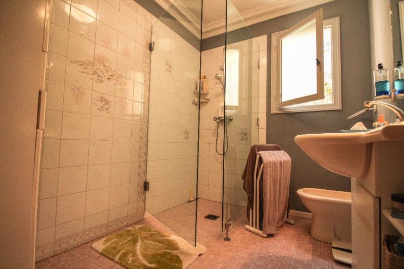 Vente maison / villa Saint martin du var 541000€ - Photo 7