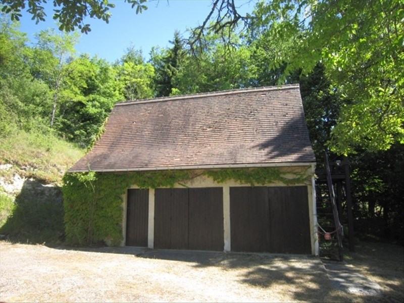 Vente maison / villa Berbiguieres 243800€ - Photo 5