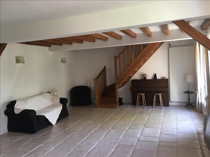 Sale house / villa Chambly 480 000€ - Picture 2