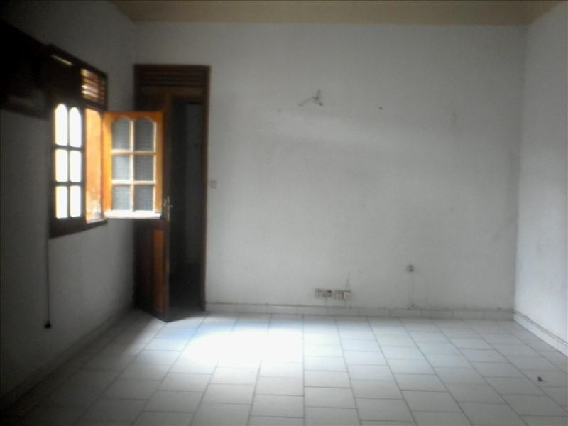 Alquiler  casa Ste rose 700€ CC - Fotografía 5