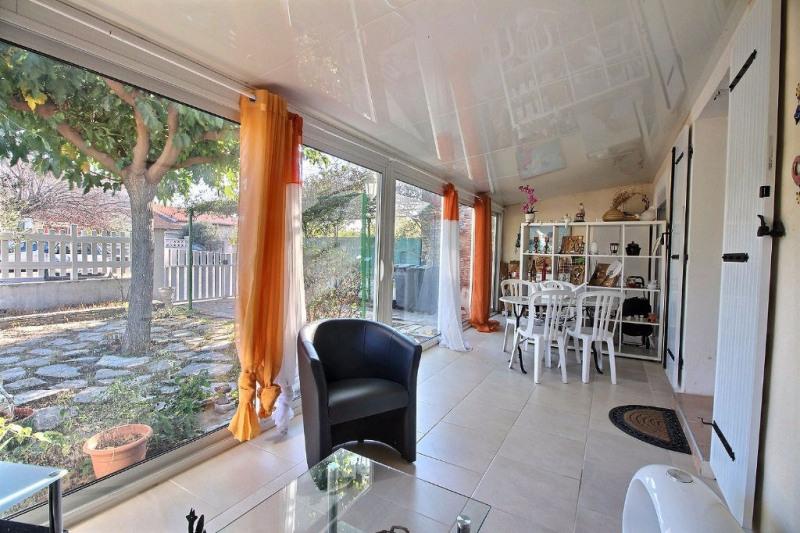 Vente maison / villa Rodilhan 210500€ - Photo 8
