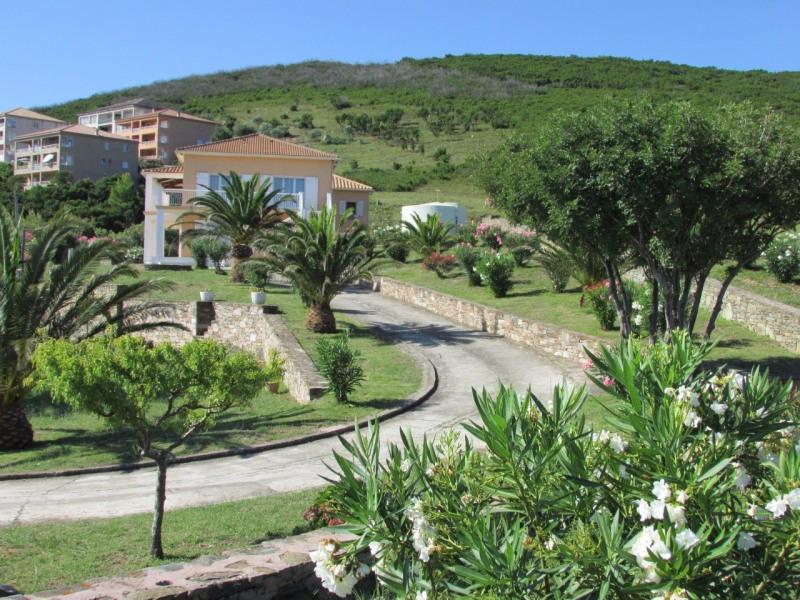 Vente de prestige maison / villa Luri 735000€ - Photo 4
