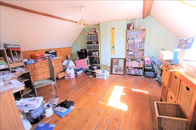 Sale house / villa Douai 208000€ - Picture 7