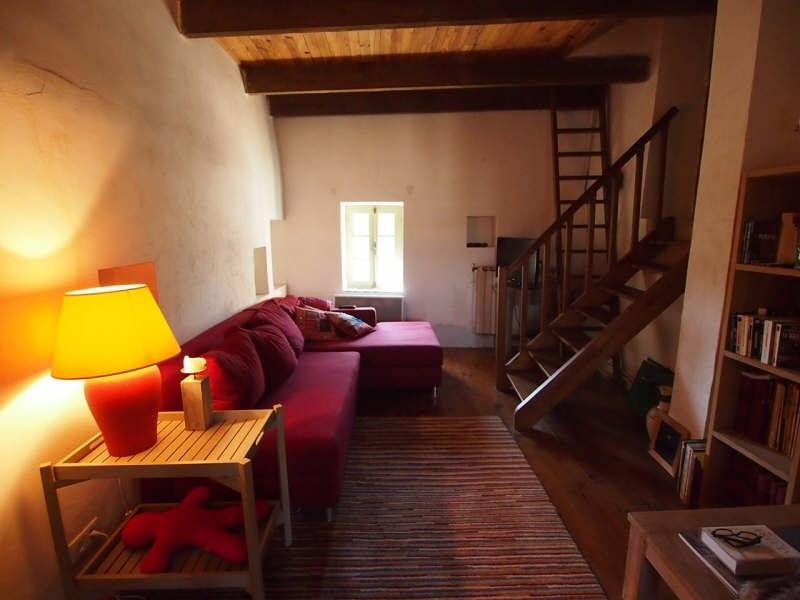 Vente maison / villa Barjac 243000€ - Photo 6