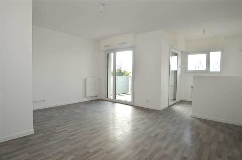 Location appartement Nantes 675€ CC - Photo 4