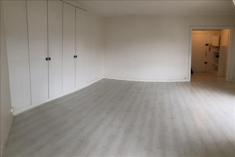Sale apartment St germain en laye 320000€ - Picture 4