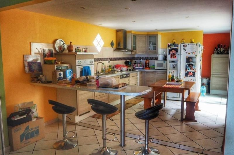 Venta  casa Bois de nefles st paul 275600€ - Fotografía 3