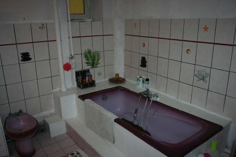 Vente appartement Wasselonne 103700€ - Photo 6