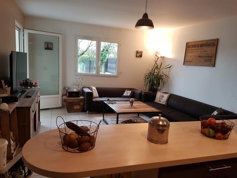 Sale apartment Satolas et bonce 228000€ - Picture 5
