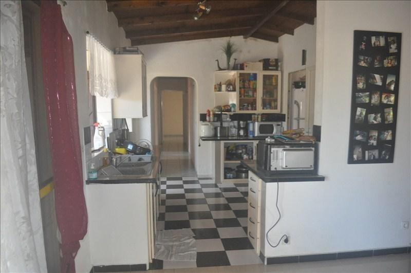 Vente maison / villa Lamentin 260000€ - Photo 3