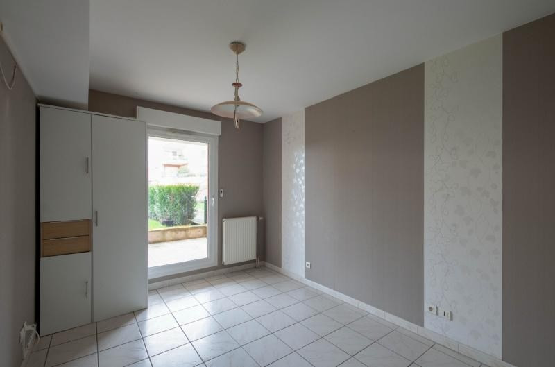 Revenda apartamento Metz 127500€ - Fotografia 3