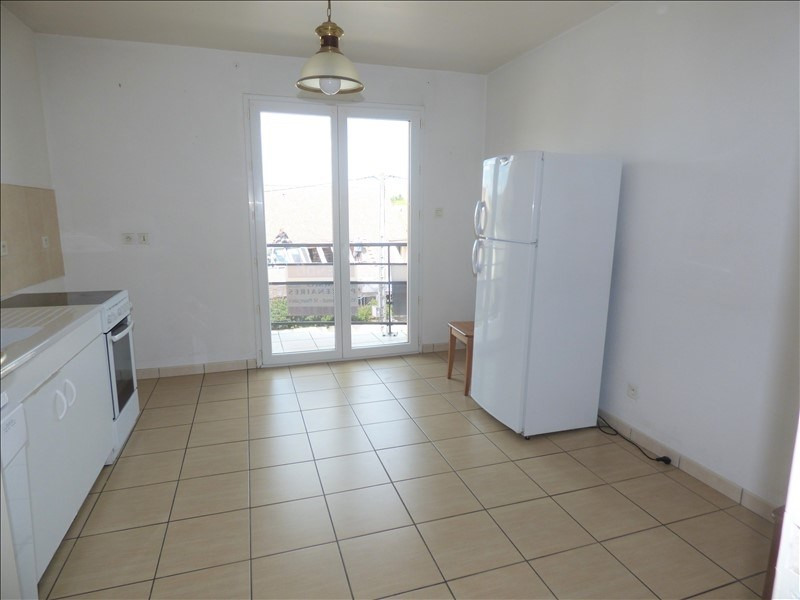 Vente appartement St pourcain sur sioule 96 000€ - Photo 2