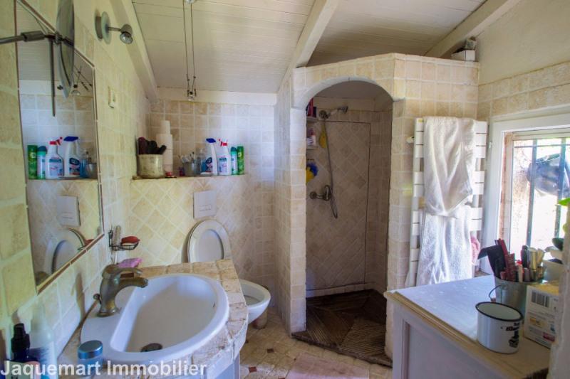 Immobile residenziali di prestigio casa Lambesc 750000€ - Fotografia 11