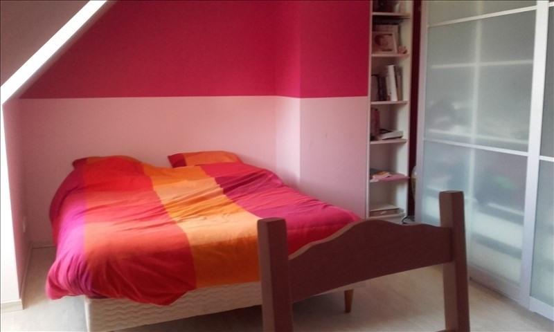 Sale house / villa Pacy sur eure 189000€ - Picture 5