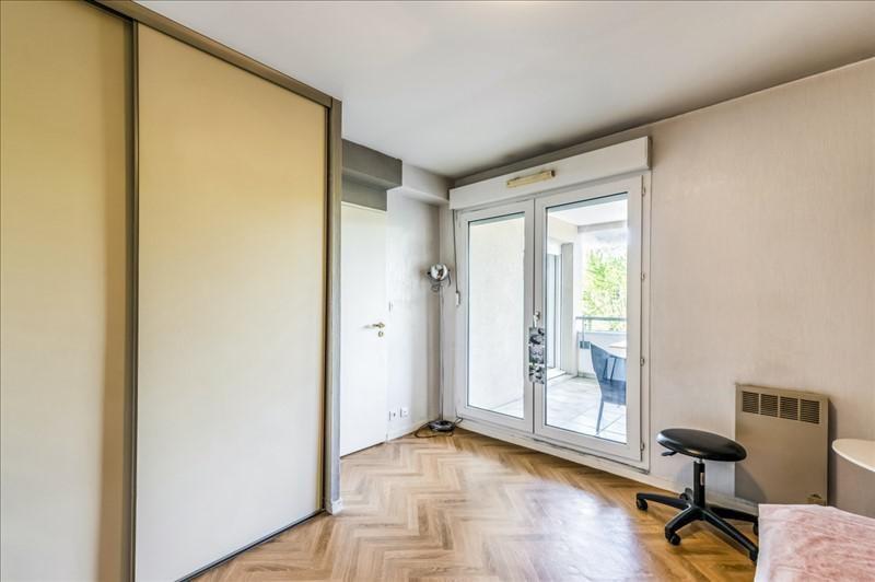Vente appartement Dijon 102000€ - Photo 5