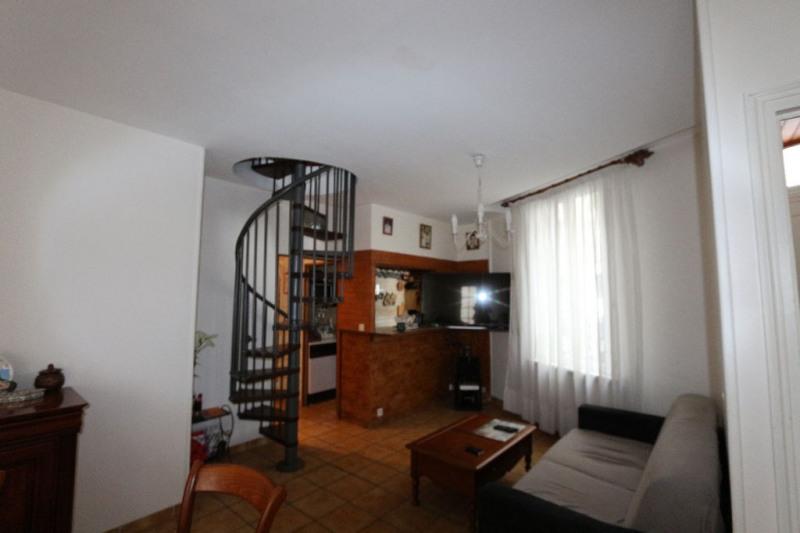 Revenda casa Boulogne billancourt 645000€ - Fotografia 1