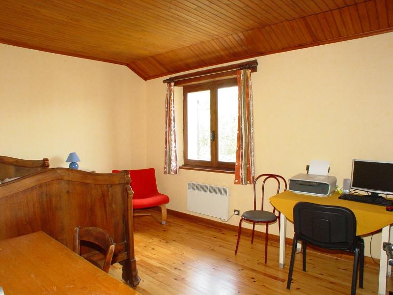 Sale house / villa Le chambon sur lignon 209000€ - Picture 9