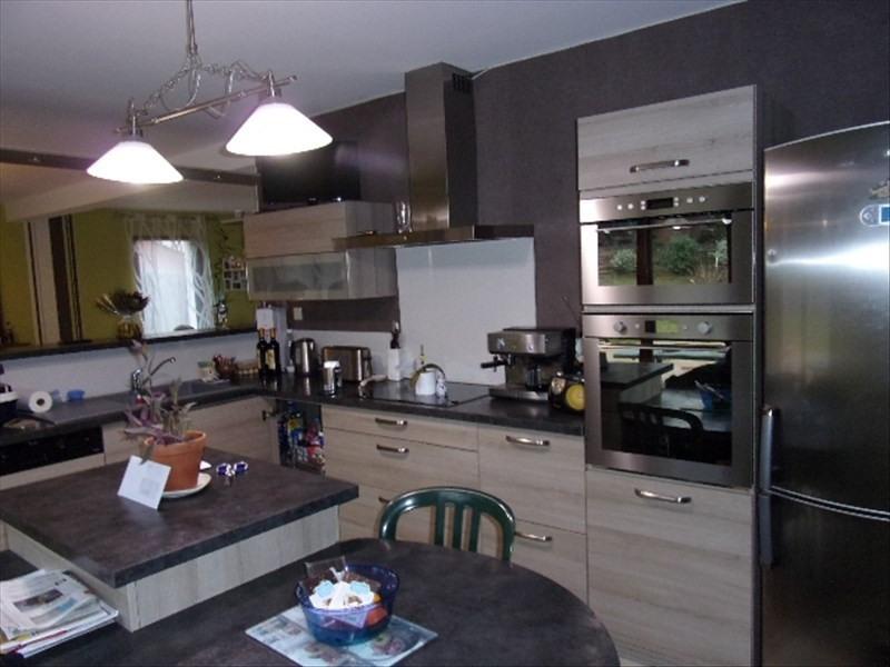 Vente maison / villa Domalain 224675€ - Photo 5