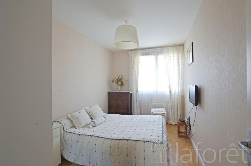 Sale apartment Cholet 87360€ - Picture 4
