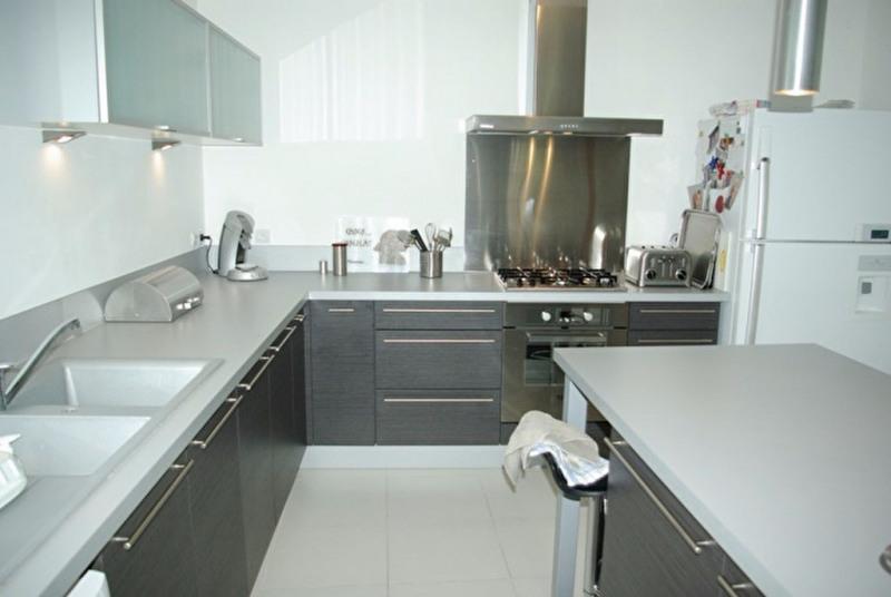 Vendita casa Sorrus 399000€ - Fotografia 6