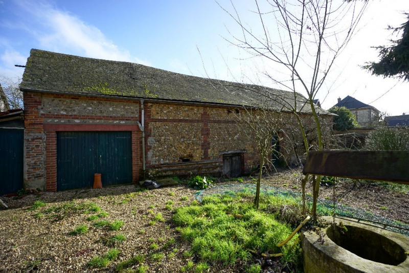 Vente maison / villa Les andelys 97000€ - Photo 3