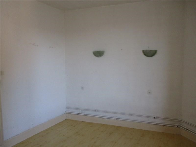 Vente appartement Le coteau 59 500€ - Photo 5