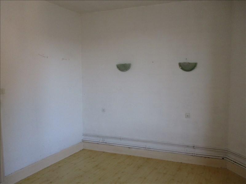 Vente appartement Le coteau 59500€ - Photo 5