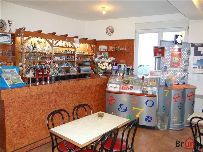 winkel Le crotoy 98200€ - Foto 4