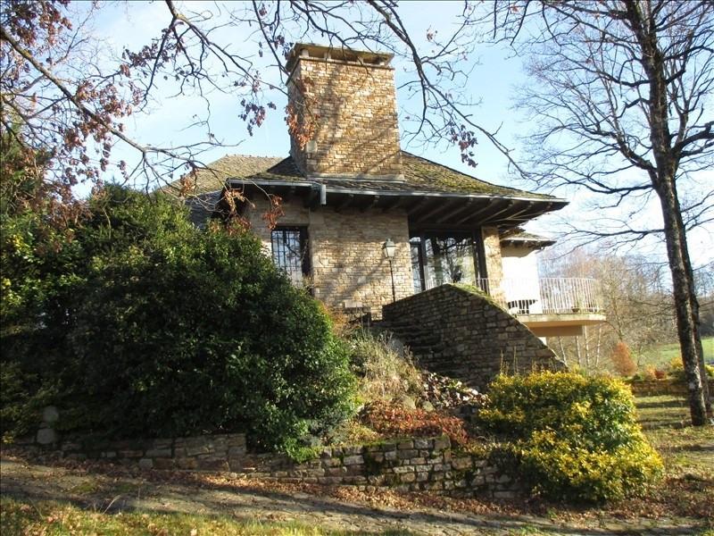 Deluxe sale house / villa La primaube 399500€ - Picture 6