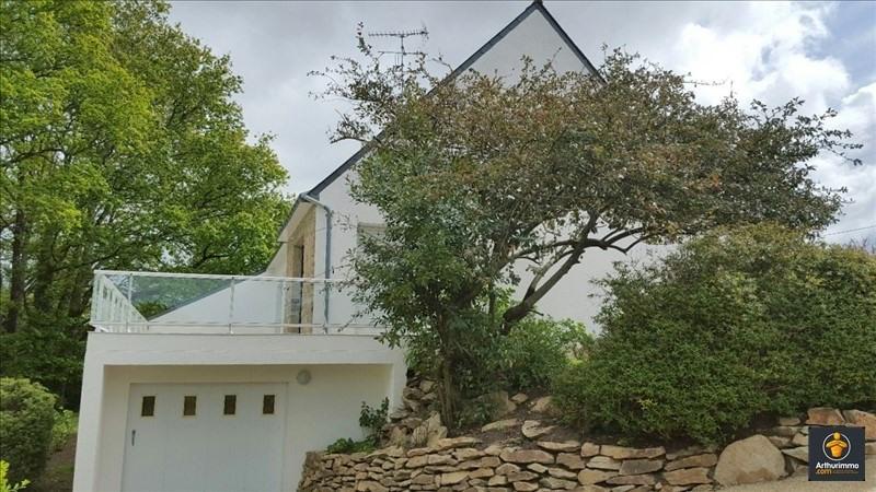 Vente maison / villa Le bono 375840€ - Photo 3