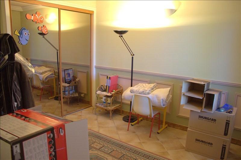 Vendita casa Avignon 265000€ - Fotografia 6