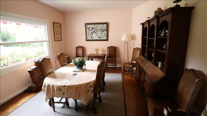 Vente de prestige maison / villa Garches 1515000€ - Photo 8